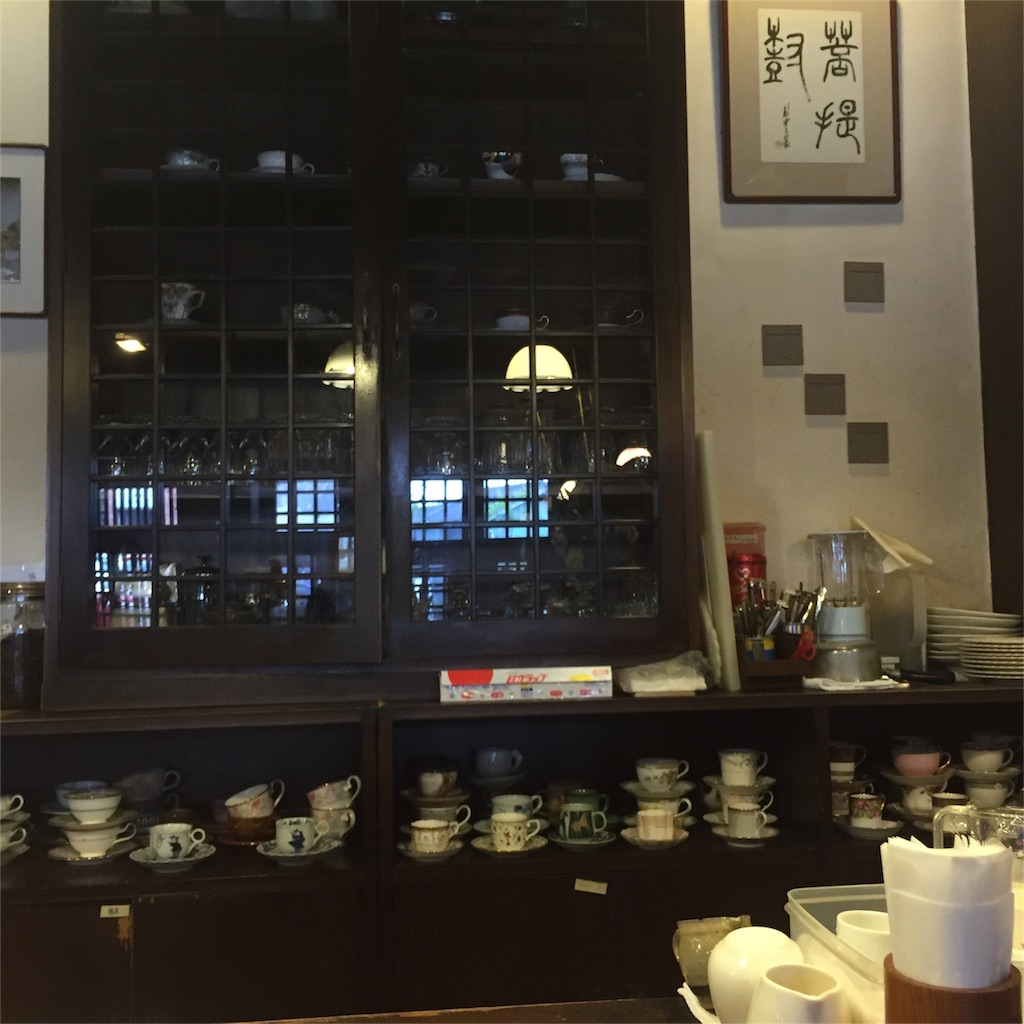 f:id:yumiko531:20161202210019j:image