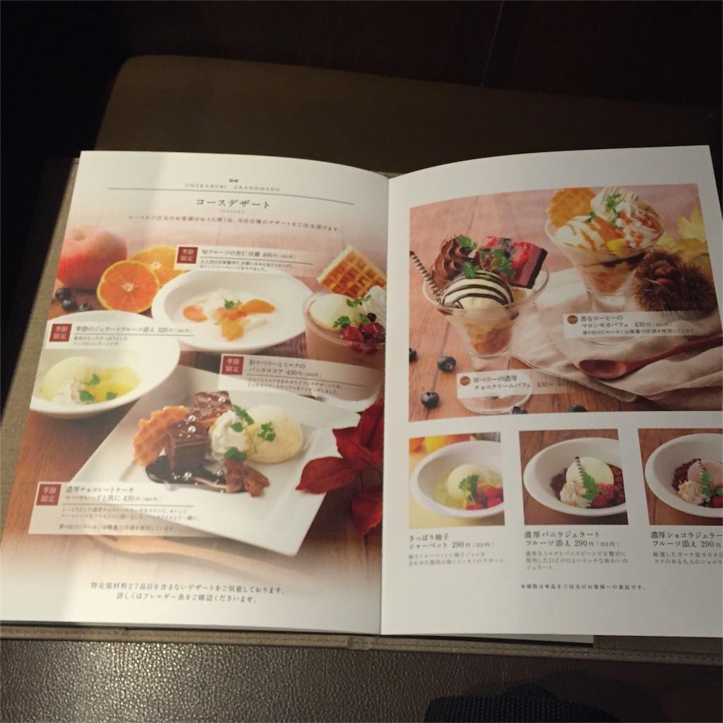 f:id:yumiko531:20161207212237j:image