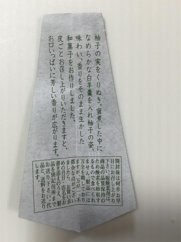 f:id:yumiko531:20161211000059j:image