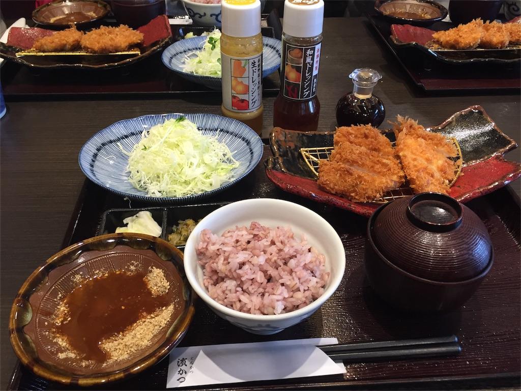 f:id:yumiko531:20161219215606j:image