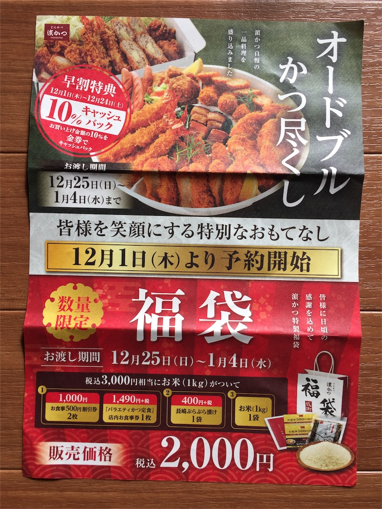 f:id:yumiko531:20161219220053j:image