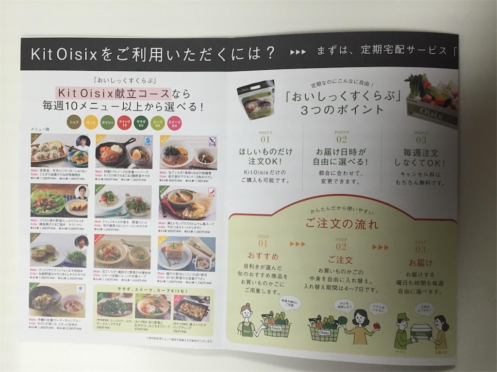 f:id:yumiko531:20161220215119j:image