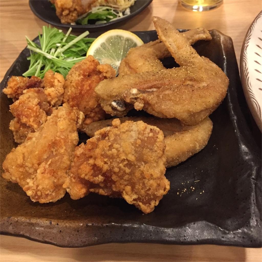 f:id:yumiko531:20161223233801j:image