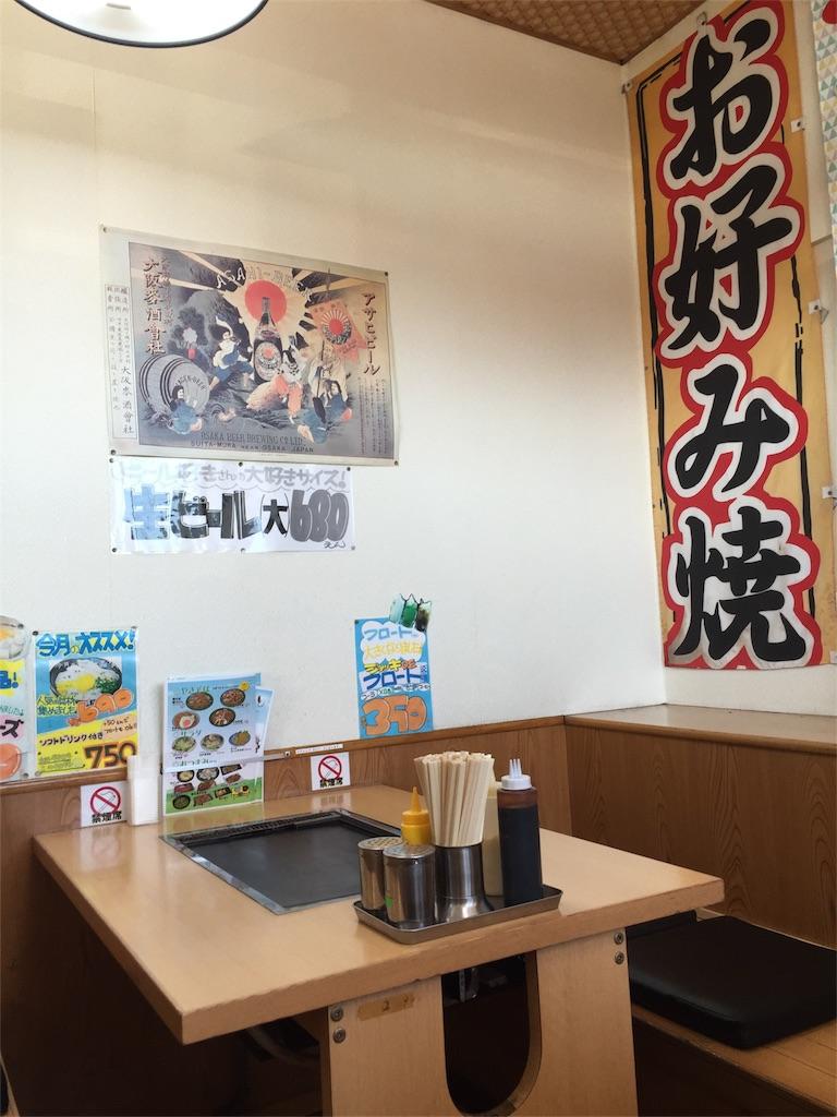 f:id:yumiko531:20170105220819j:image