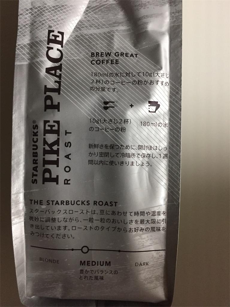 f:id:yumiko531:20170113234818j:image