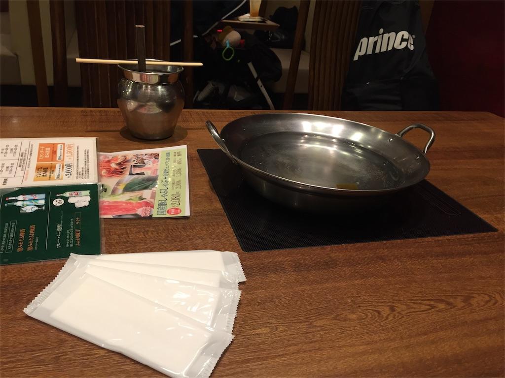 f:id:yumiko531:20170122224115j:image