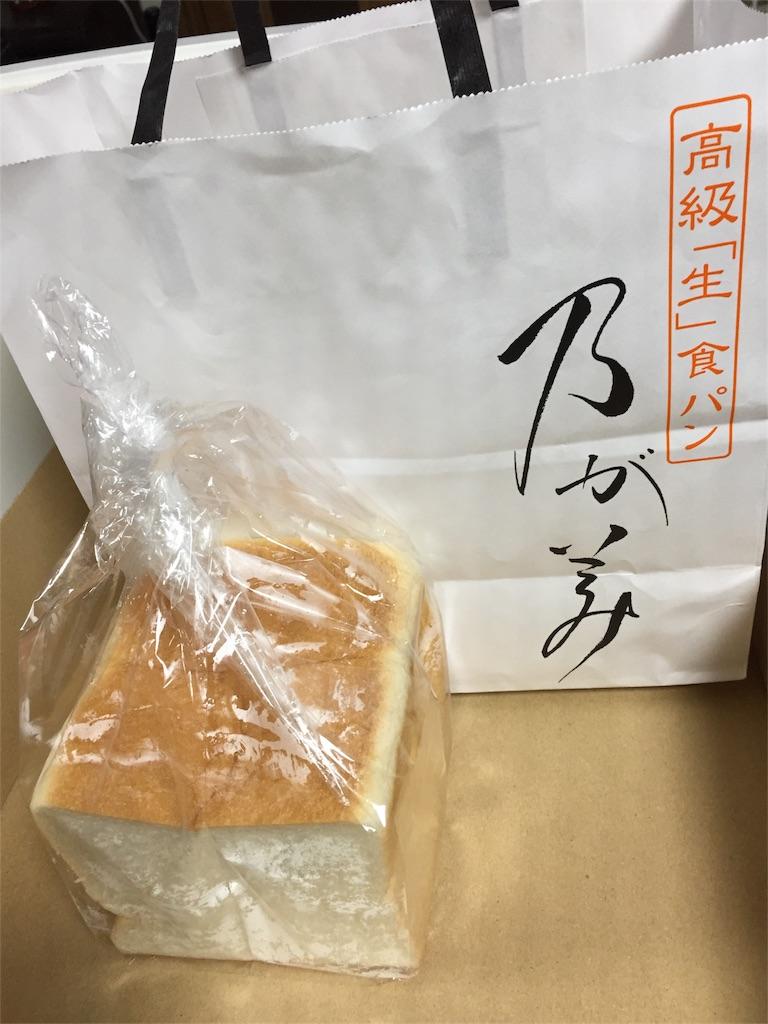 f:id:yumiko531:20170128233722j:image