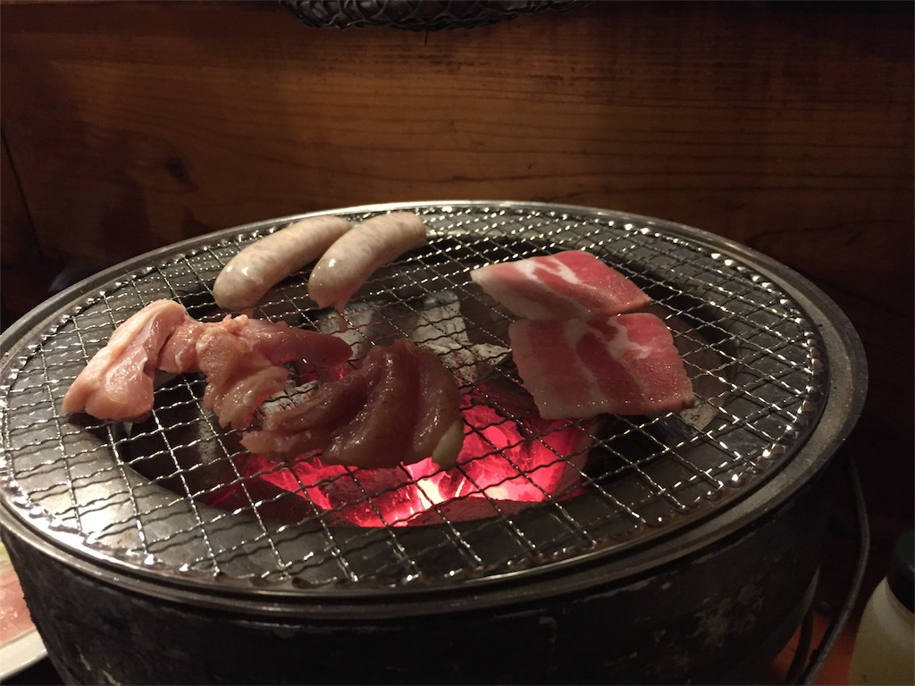 f:id:yumiko531:20170130202953j:image