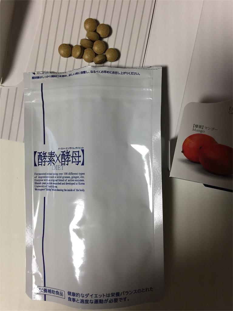 f:id:yumiko531:20170203220902j:image