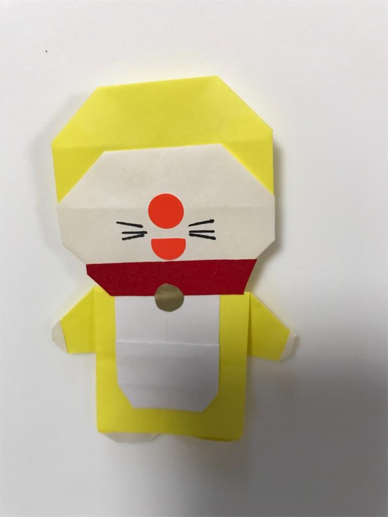 f:id:yumiko531:20170221170544j:image