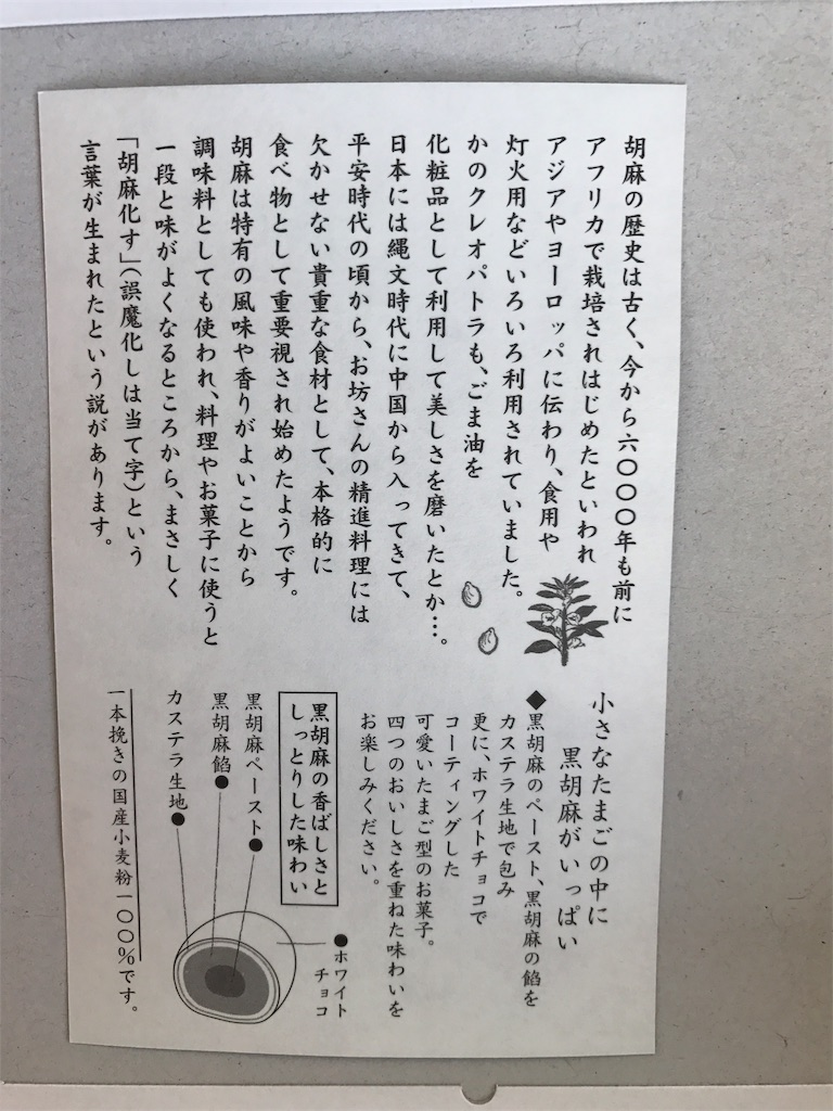 f:id:yumiko531:20170225133624j:image