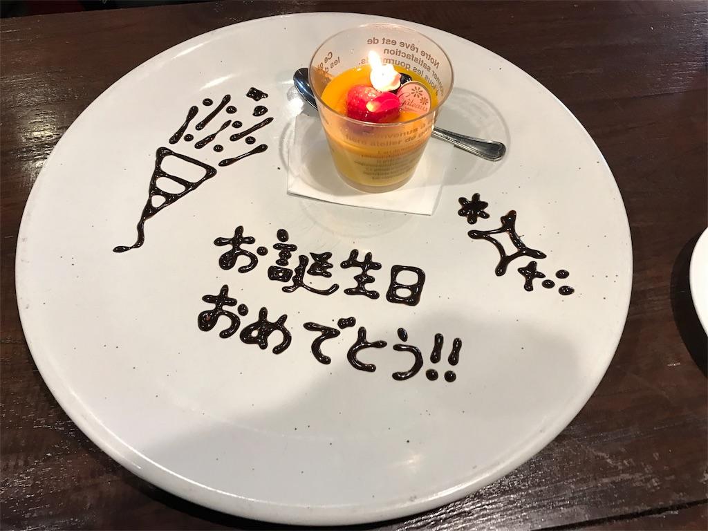 f:id:yumiko531:20170303211934j:image