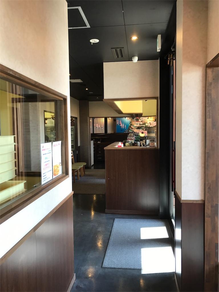 f:id:yumiko531:20170303213237j:image