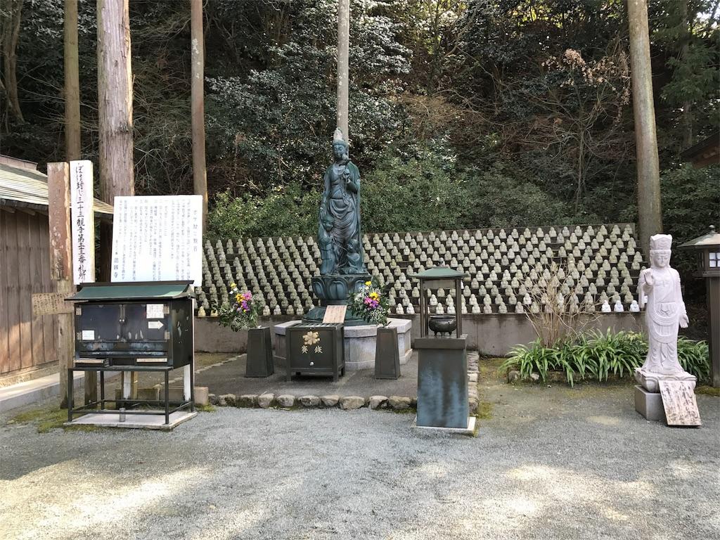 f:id:yumiko531:20170304000507j:image