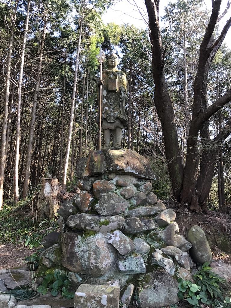 f:id:yumiko531:20170304000904j:image
