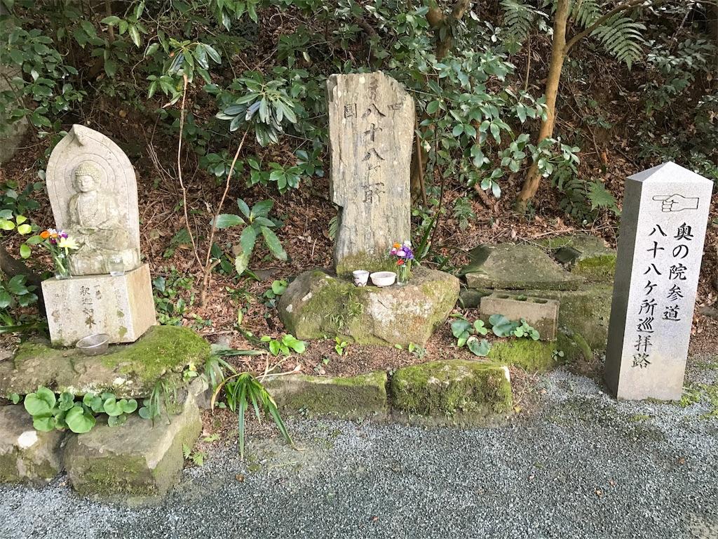 f:id:yumiko531:20170304001139j:image
