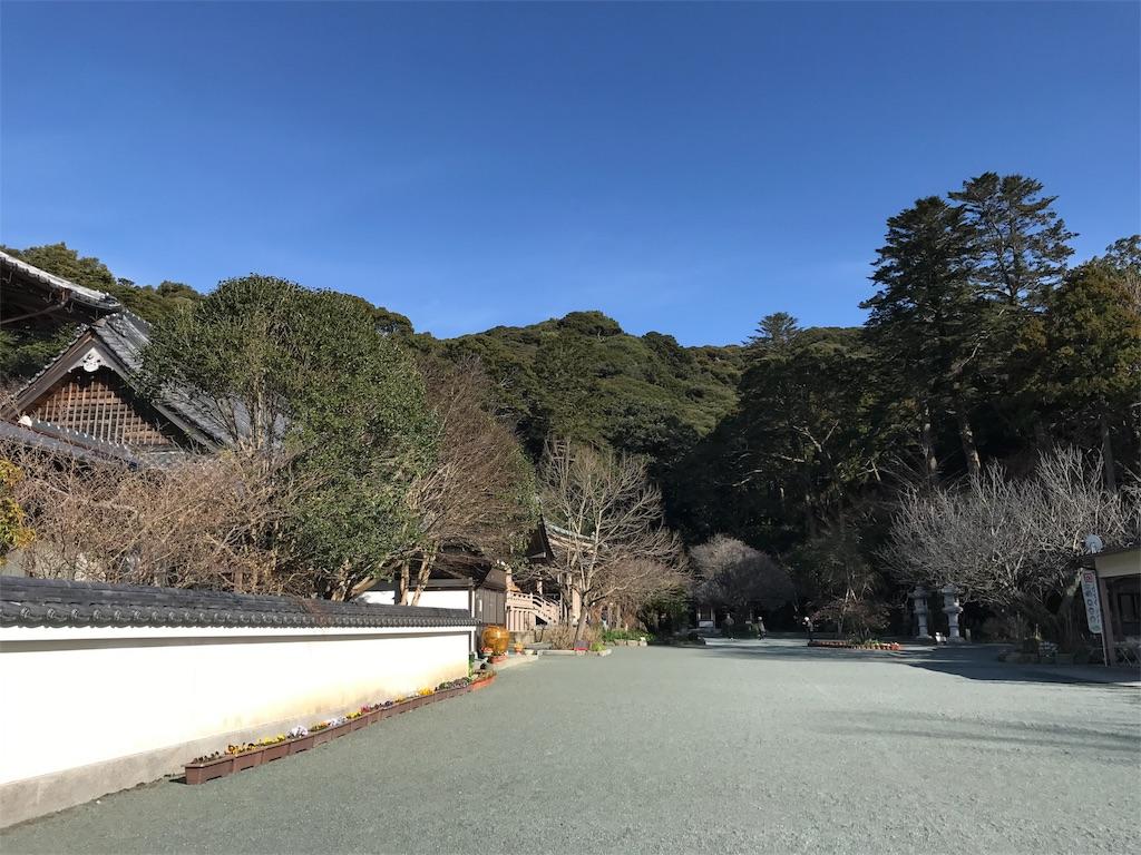f:id:yumiko531:20170304001723j:image