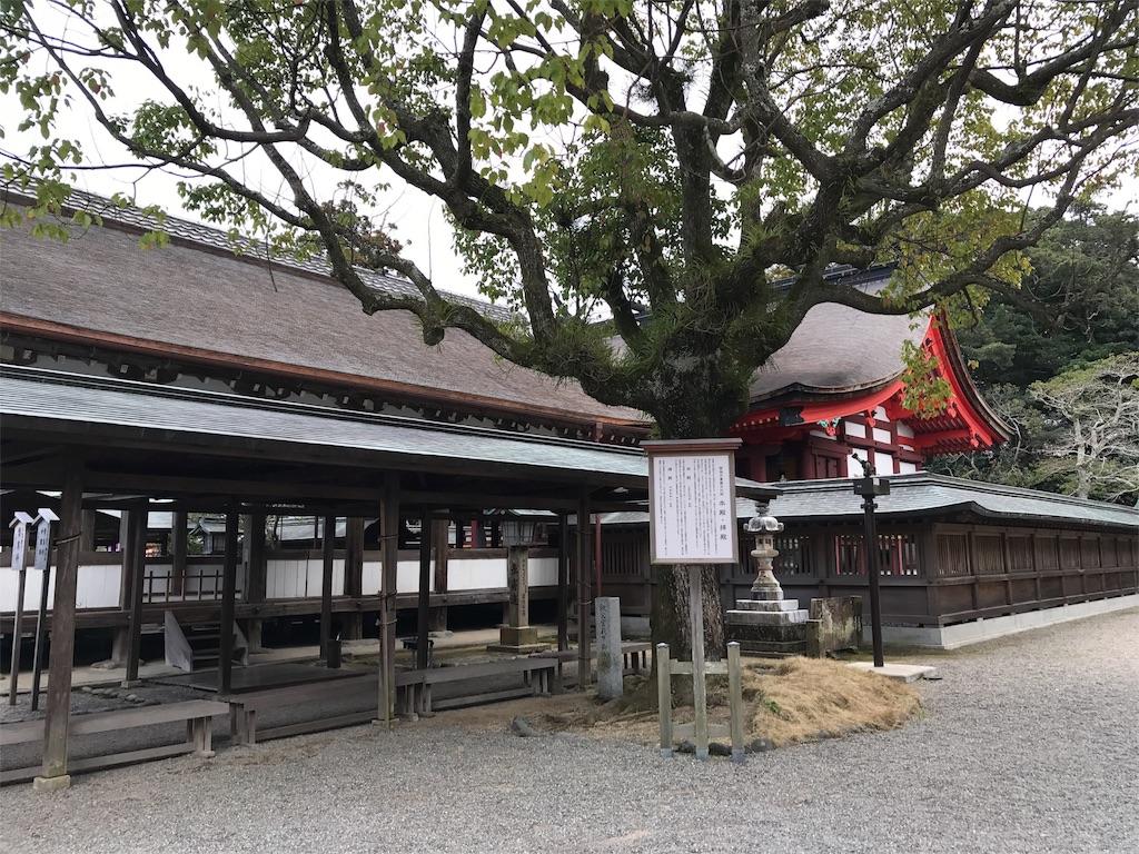 f:id:yumiko531:20170306000945j:image