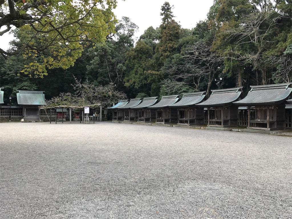 f:id:yumiko531:20170306000958j:image