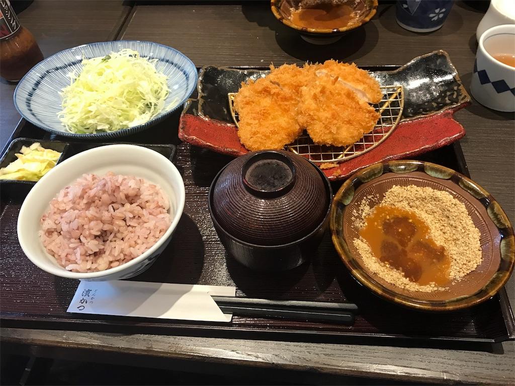 f:id:yumiko531:20170313234049j:image
