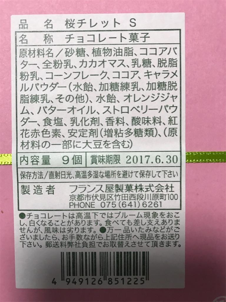 f:id:yumiko531:20170321231805j:image