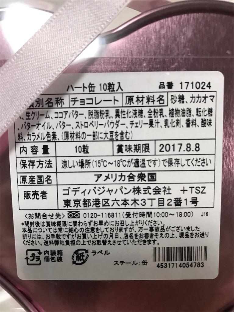 f:id:yumiko531:20170326081433j:image