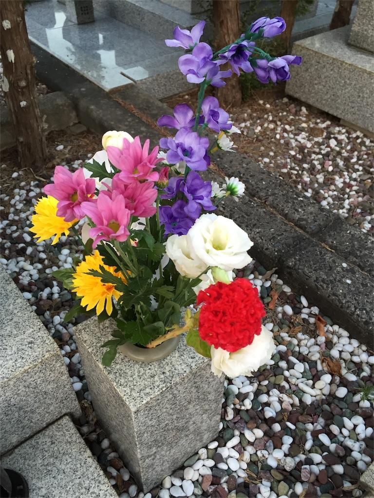 f:id:yumiko531:20170327213257j:image