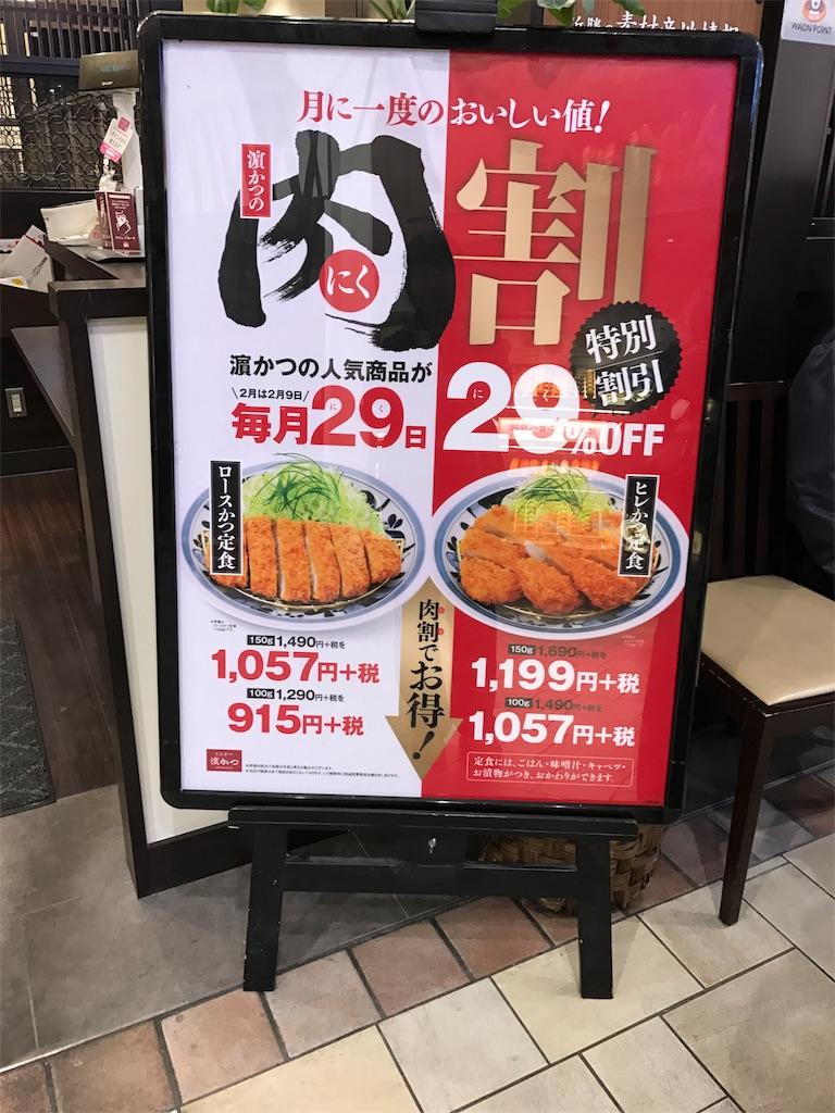 f:id:yumiko531:20170329223703j:image