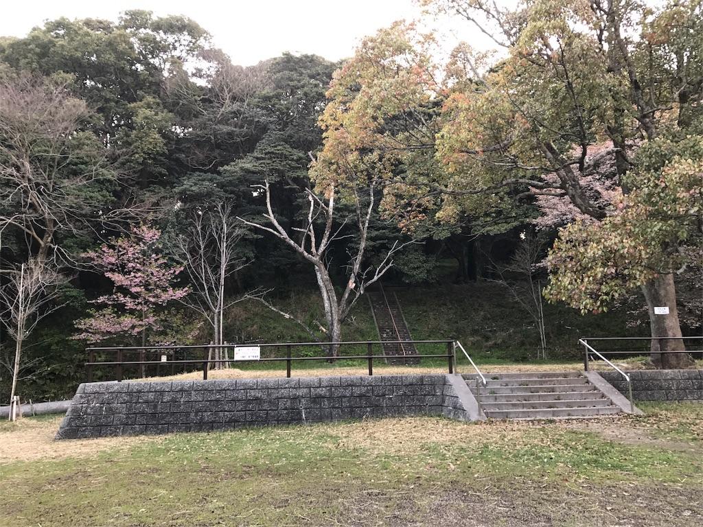 f:id:yumiko531:20170404222637j:image