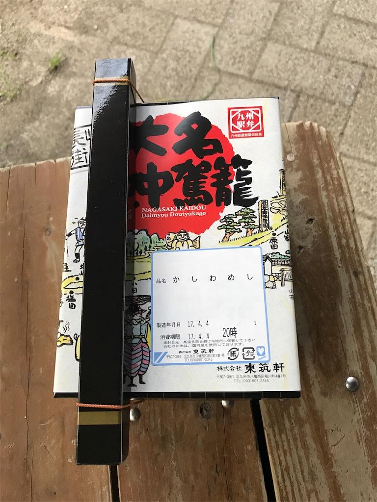 f:id:yumiko531:20170404222853j:image
