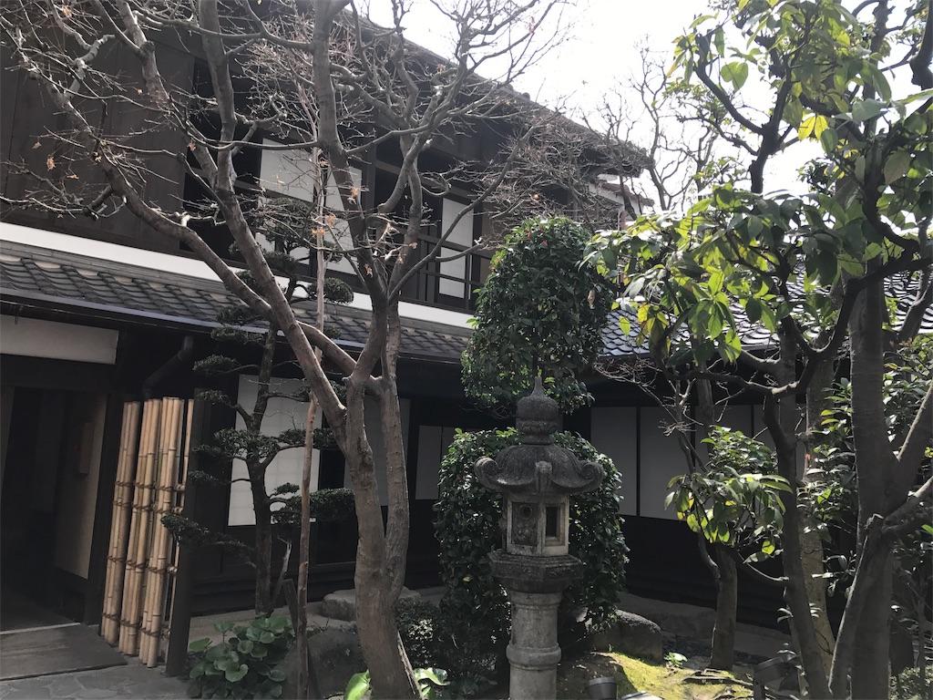 f:id:yumiko531:20170406161858j:image