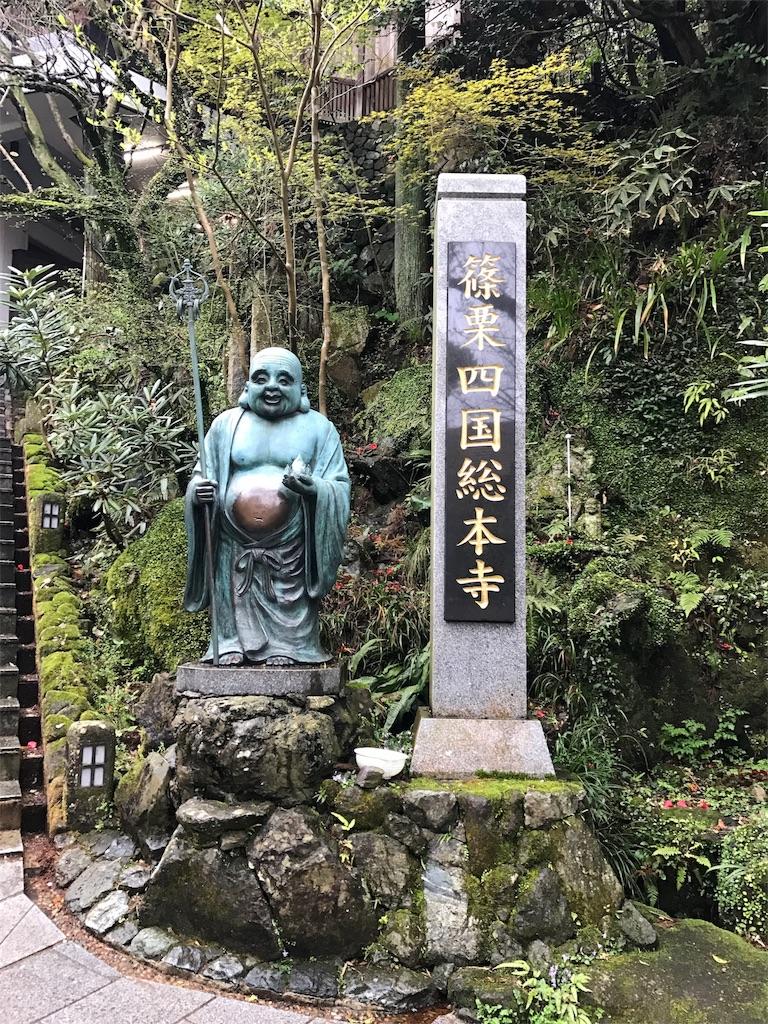 f:id:yumiko531:20170408212628j:image