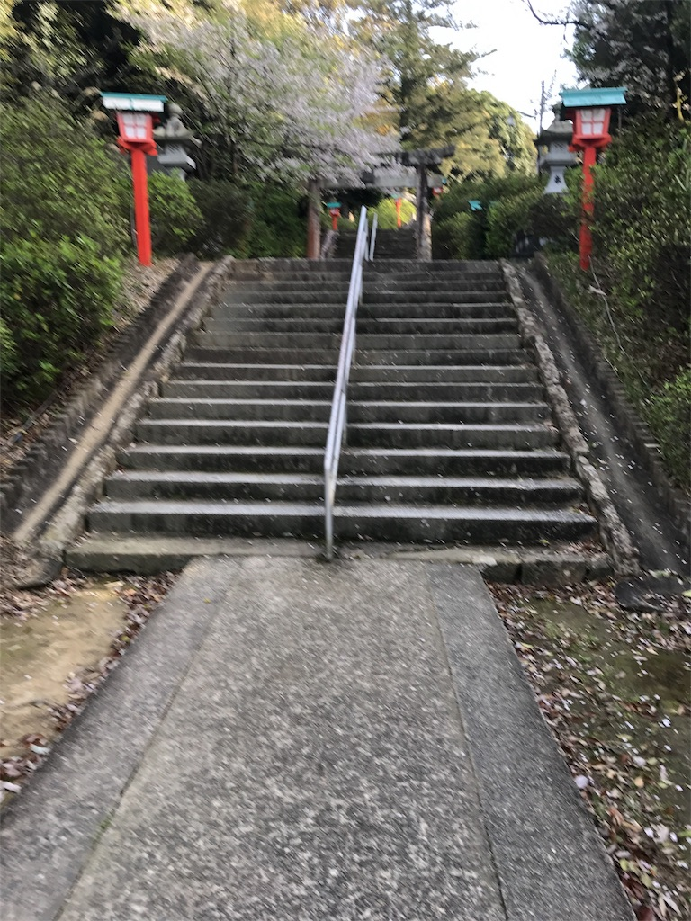 f:id:yumiko531:20170412205453j:image