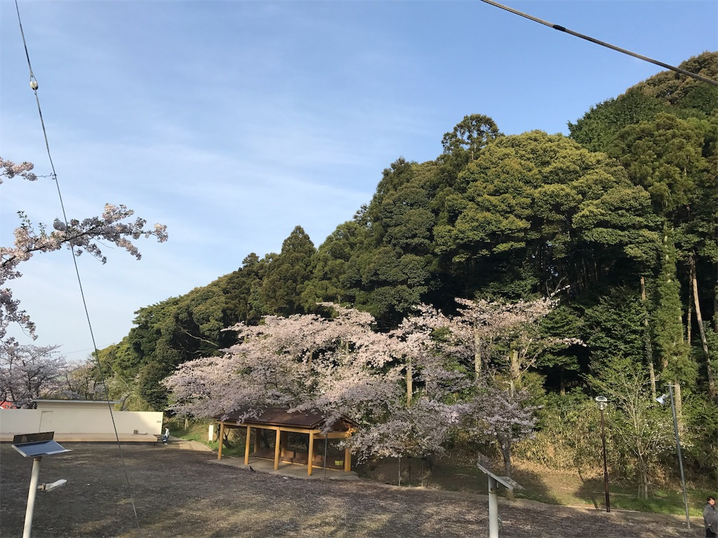 f:id:yumiko531:20170412205711j:image