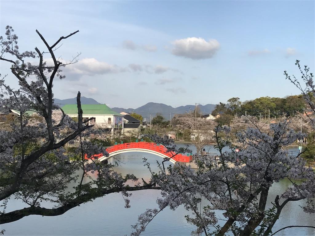 f:id:yumiko531:20170412210018j:image