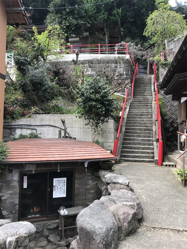 f:id:yumiko531:20170422225406j:image