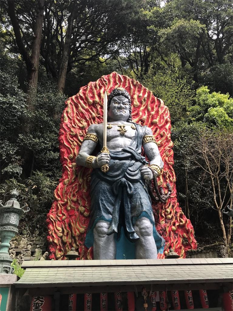 f:id:yumiko531:20170422230601j:image