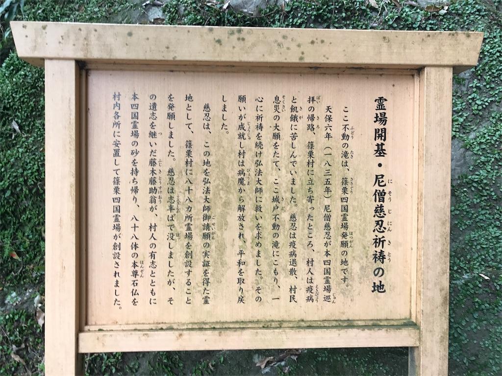 f:id:yumiko531:20170422230642j:image