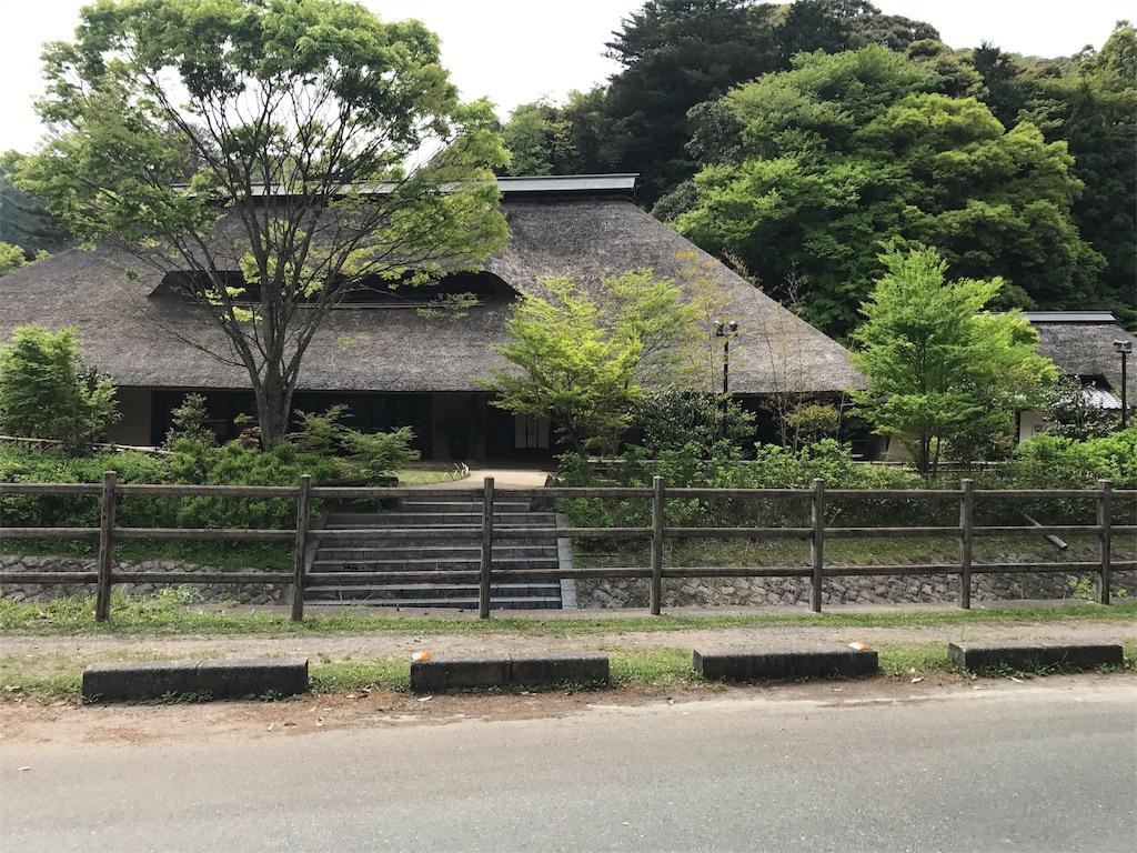 f:id:yumiko531:20170425212143j:image