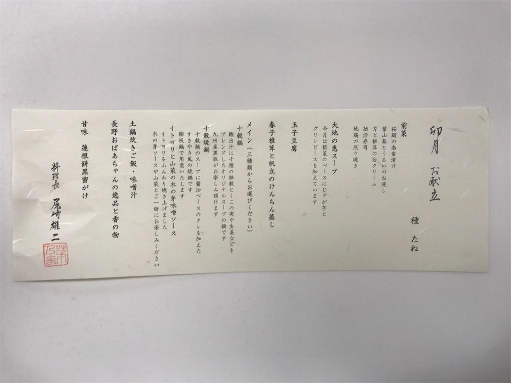 f:id:yumiko531:20170425212452j:image
