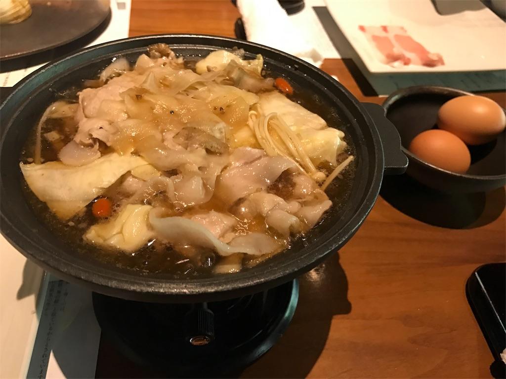 f:id:yumiko531:20170425215050j:image