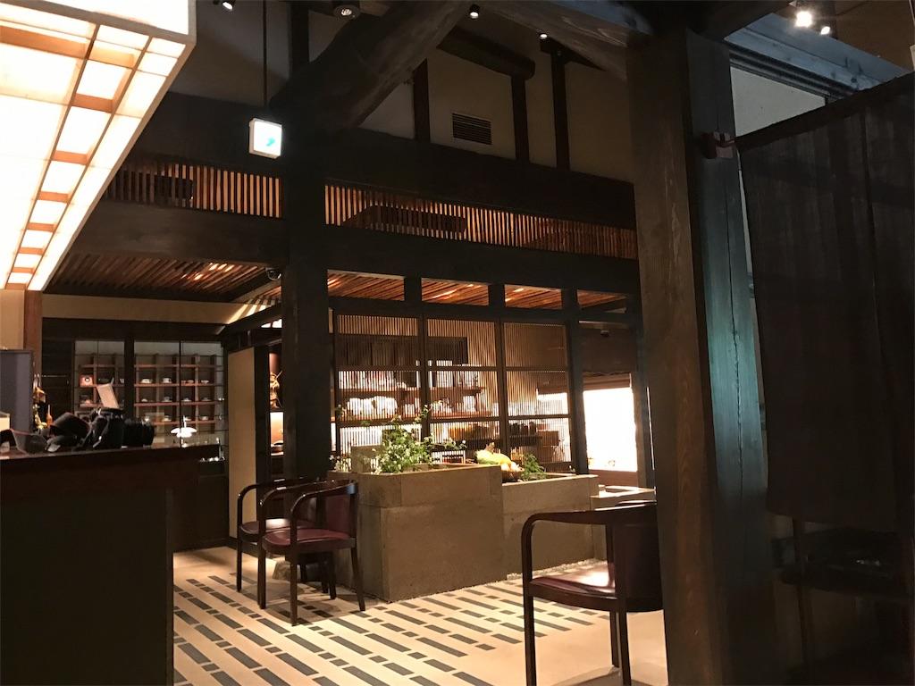 f:id:yumiko531:20170425215404j:image