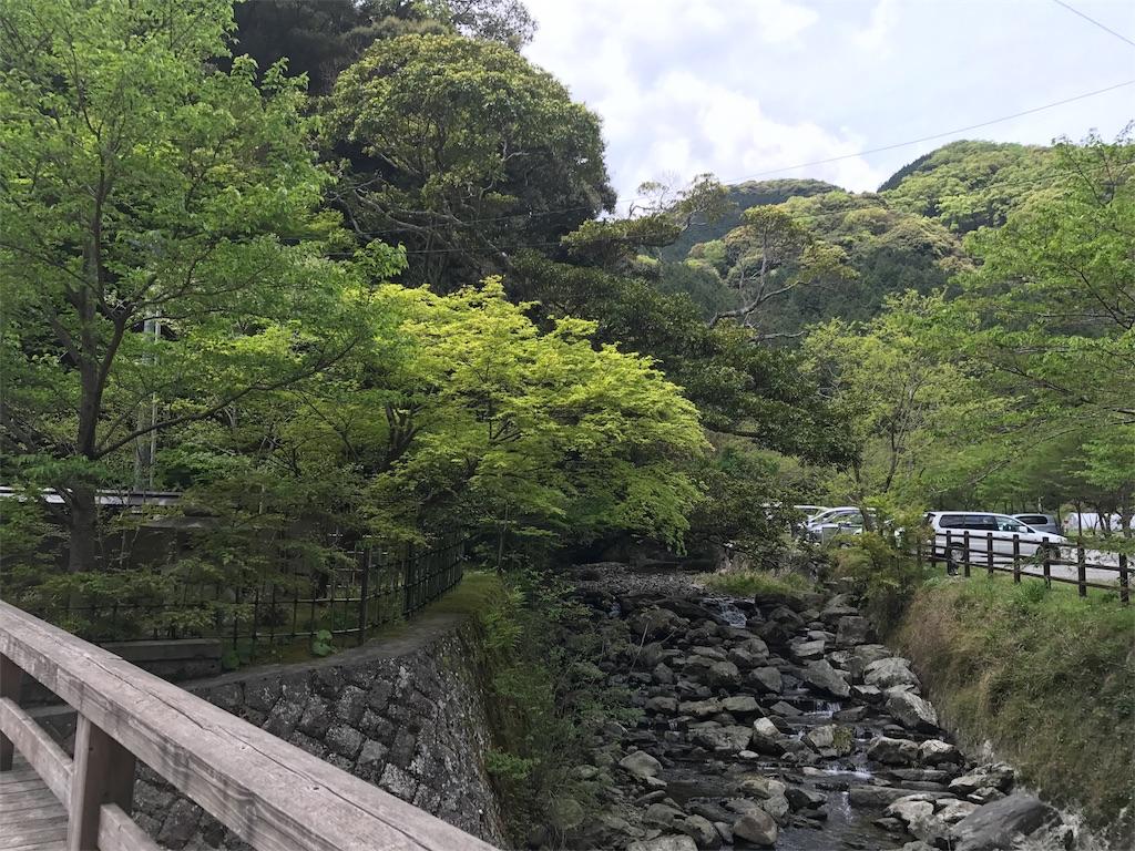 f:id:yumiko531:20170425215759j:image