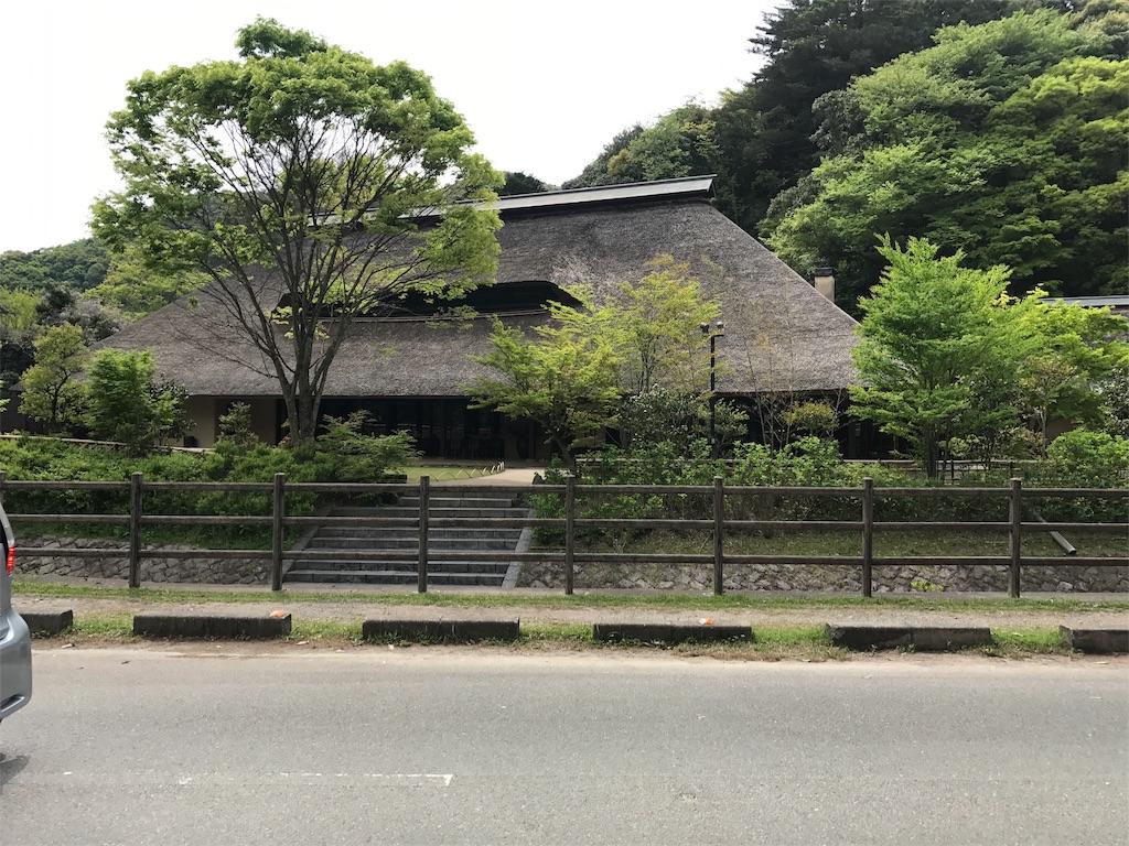 f:id:yumiko531:20170425215949j:image