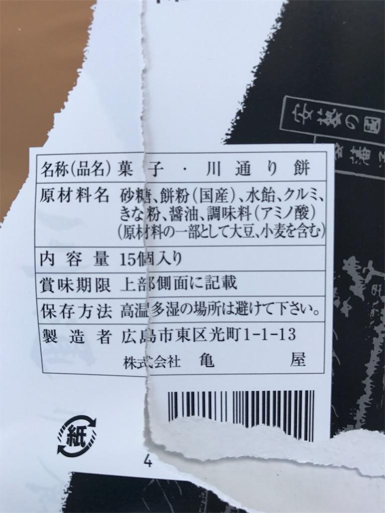 f:id:yumiko531:20170426203256j:image