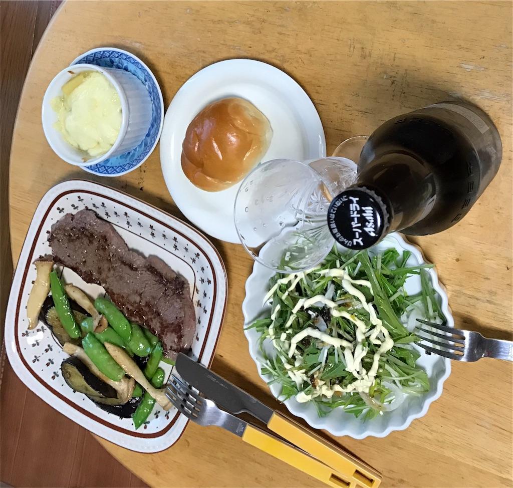f:id:yumiko531:20170428204721j:image