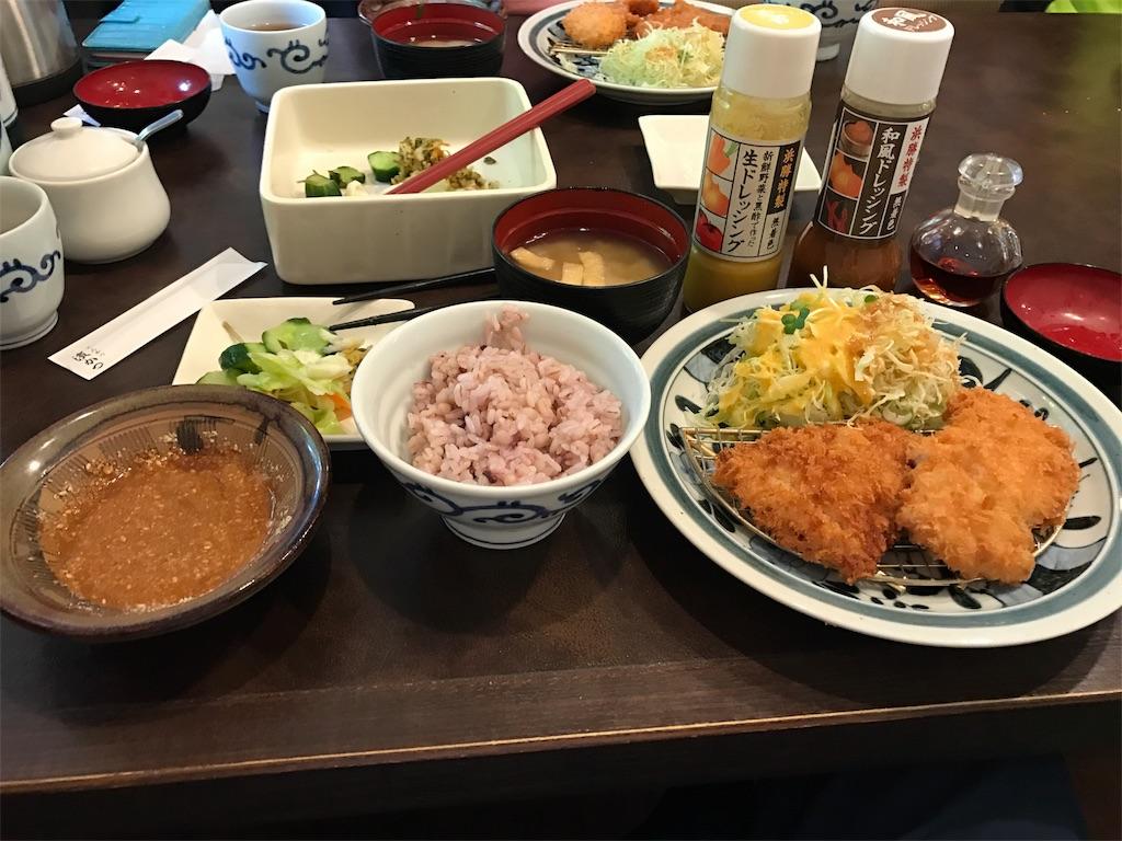 f:id:yumiko531:20170515231219j:image