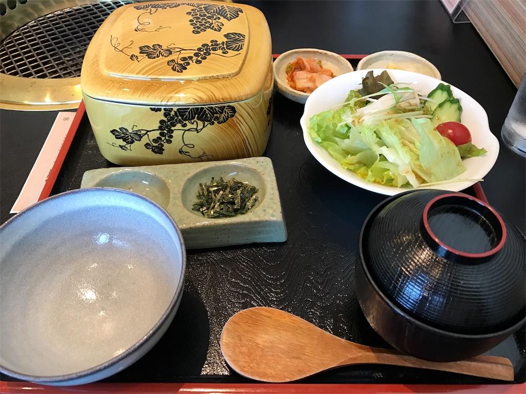 f:id:yumiko531:20170517223444j:image