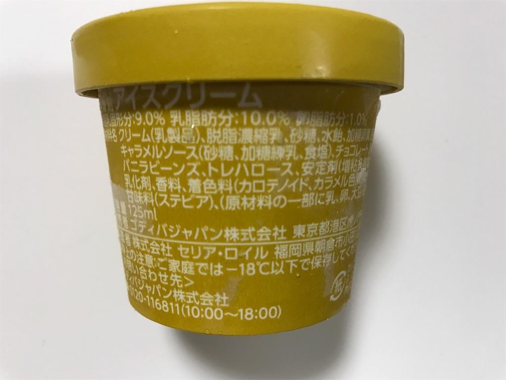f:id:yumiko531:20170521235348j:image