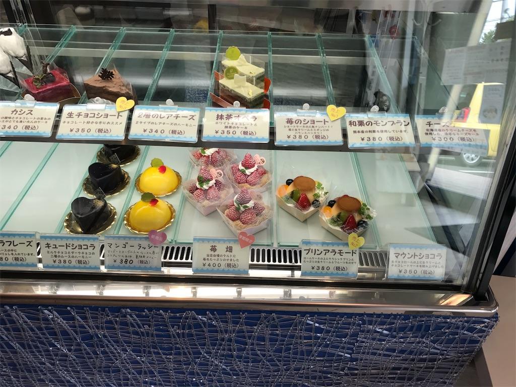 f:id:yumiko531:20170531160707j:image
